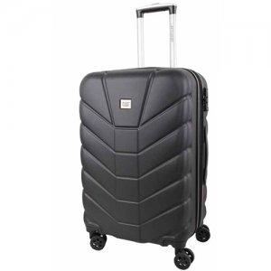 ARMIS βαλίτσα large 70εκ. 83651/70 Cat® Bags