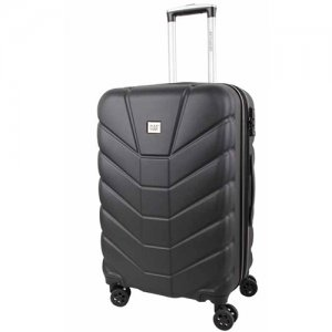 ARMIS βαλίτσα large 70εκ. 83651/70 Cat® Bags | Τσάντες - Βαλίτσες | karaiskostools.gr