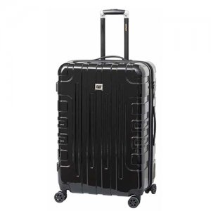 CITYSCAPE βαλίτσα medium 60εκ.  83652/60 Cat® Bags