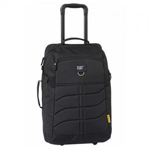 KNUCKLEBOOM CARRY-ON σακ βουαγιάζ 83653 Cat® Bags | Τσάντες - Βαλίτσες | karaiskostools.gr
