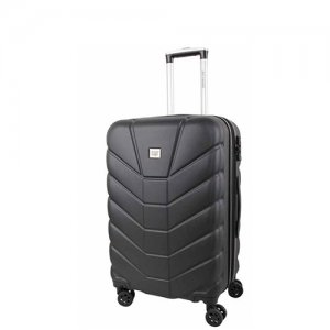 ARMIS βαλίτσα small 50εκ. 83657 Cat® Bags