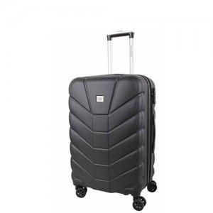ARMIS βαλίτσα small 50εκ. 83657 Cat® Bags | Τσάντες - Βαλίτσες | karaiskostools.gr