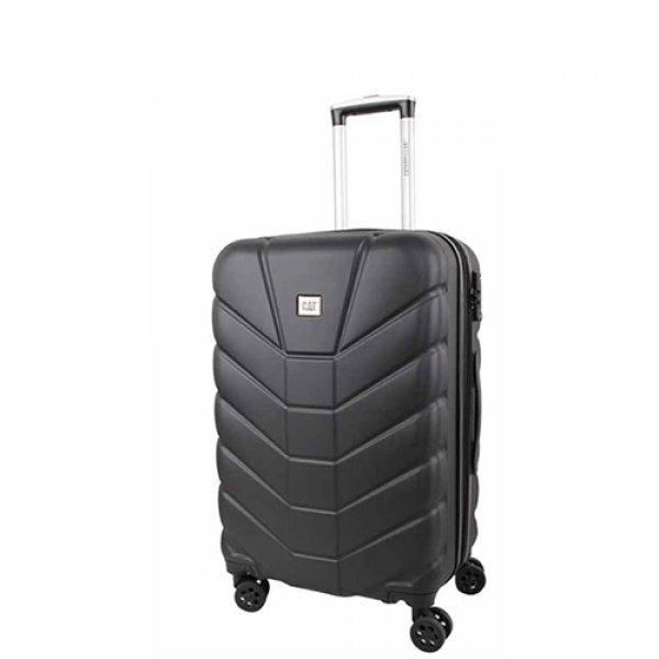ARMIS βαλίτσα small 50εκ. 83657 Cat® Bags   Τσάντες - Βαλίτσες   karaiskostools.gr