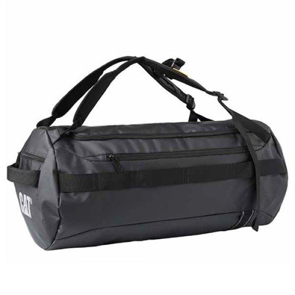 YOSEMITE σακίδιο πλάτης 83676 Cat® Bags | Τσάντες - Βαλίτσες | karaiskostools.gr