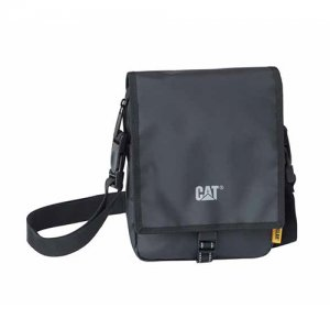 SYNERGY τσαντάκι ώμου 83681 Cat® Bags