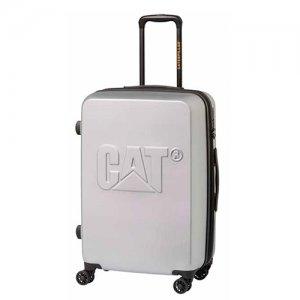 CAT-D βαλίτσα medium 60εκ.  83684/60 Cat® Bags