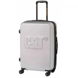 CAT-D βαλίτσα large 70εκ. 83684/70 Cat® Bags