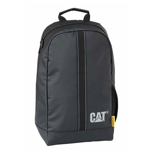 ZION σακίδιο πλάτης 83687 Cat® Bags   Τσάντες - Βαλίτσες   karaiskostools.gr