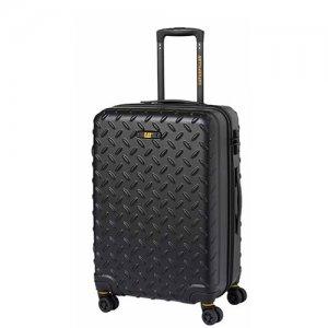INDUSTRIAL PLATE βαλίτσα medium 60εκ. 83688/60 Cat® Bags