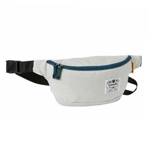 HOLDING  τσαντάκι μέσης 83690 Cat® Bags | Τσάντες - Βαλίτσες | karaiskostools.gr