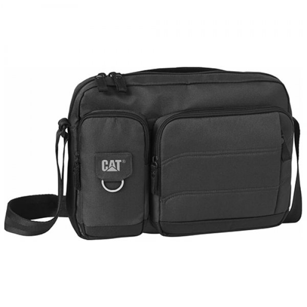 GORDON  χαρτοφύλακας 83701 Cat® Bags