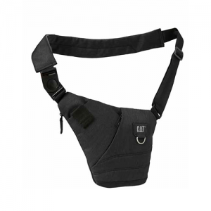 JONES τσαντάκι ώμου 83702 Cat® Bags | Τσάντες - Βαλίτσες | karaiskostools.gr