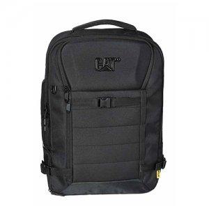 MASON ΙΙ σακίδιο πλάτης 83703 Cat® Bags | Τσάντες - Βαλίτσες | karaiskostools.gr