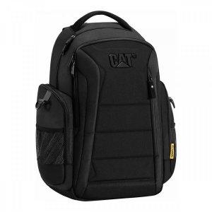 BRADLEY V.3 σακίδιο πλάτης με θύρα USB 83704 Cat® Bags | Τσάντες - Βαλίτσες | karaiskostools.gr