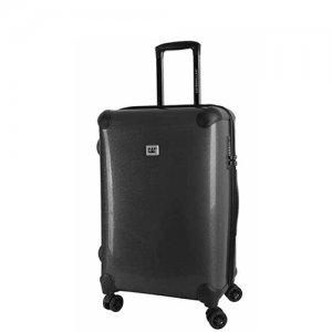 IRIS βαλίτσα small 50εκ. 83721/50 Cat® Bags | Τσάντες - Βαλίτσες | karaiskostools.gr