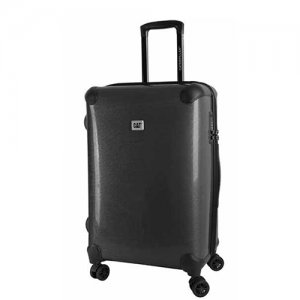 IRIS βαλίτσα medium 60εκ. 83721/60 Cat® Bags | Τσάντες - Βαλίτσες | karaiskostools.gr