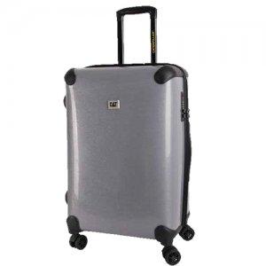 IRIS βαλίτσα large 70εκ. 83721/70 Cat® Bags | Τσάντες - Βαλίτσες | karaiskostools.gr