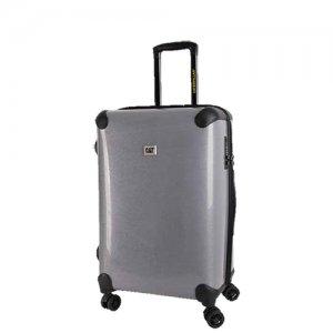 IRIS βαλίτσα small 50εκ. 83722 Cat® Bags | Τσάντες - Βαλίτσες | karaiskostools.gr