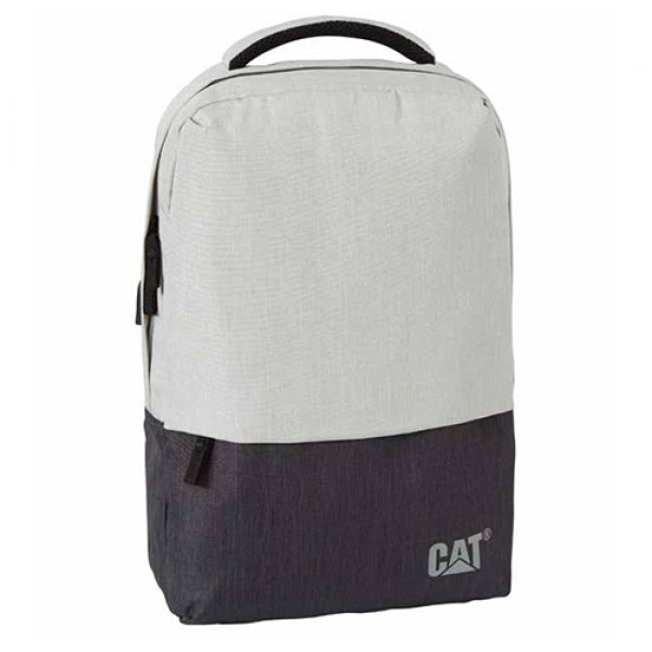 UNIVERSO σακίδιο πλάτης 83730 Cat® Bags | Τσάντες - Βαλίτσες | karaiskostools.gr