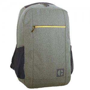 QUEST EXPLORE σακίδιο πλάτης 83764 Cat® Bags
