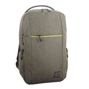 QUEST ADVENTURE σακίδιο πλάτης 83765 Cat® Bags