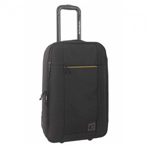PASSPORT MOVE 20'' βαλίτσα small 50εκ. 83767 Cat® Bags