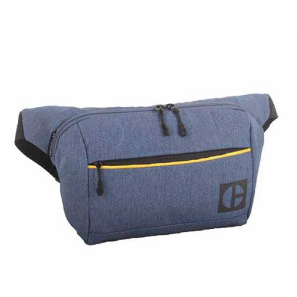 HEX PARKOUR τσαντάκι μέσης 83768 Cat® Bags