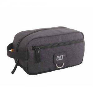 JACK νεσσεσέρ ταξιδίου 83773 Cat® Bags