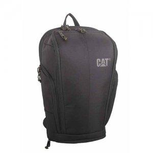 ULURU CROSSOVER σακίδιο πλάτης /  σακ βουαγιάζ 83783 Cat® Bags
