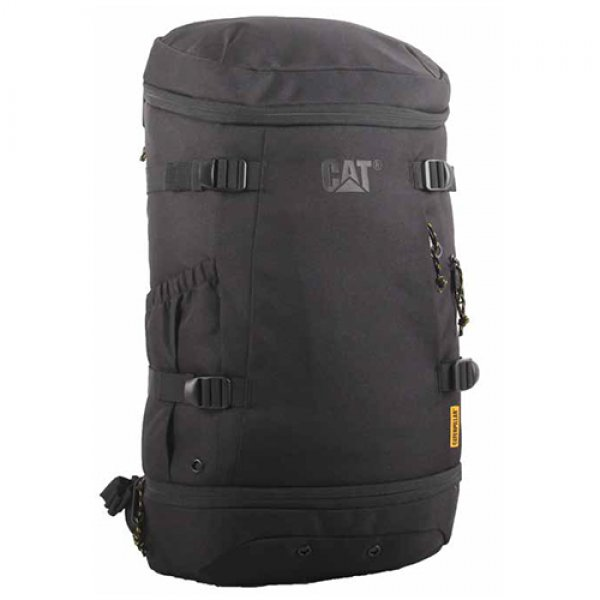 CERA σακίδιο πλάτης /  σακ βουαγιάζ 83784 Cat® Bags