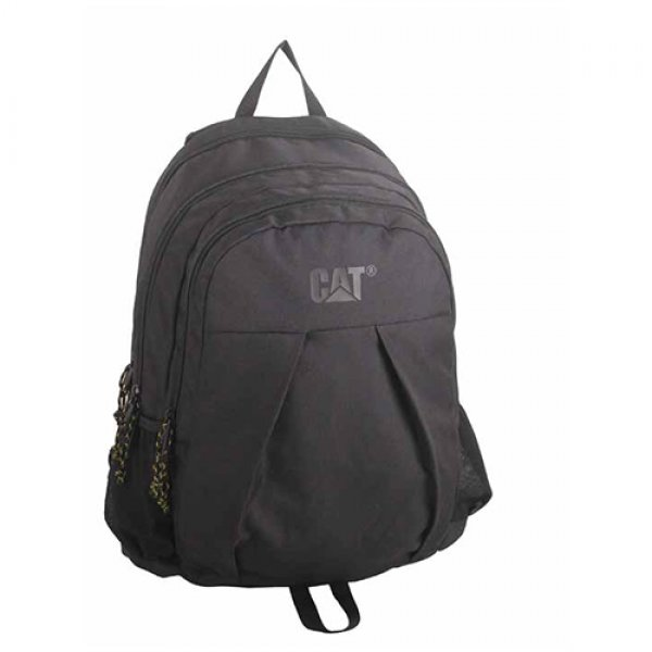 DOLOMITE σακίδιο πλάτης 83785 Cat® Bags