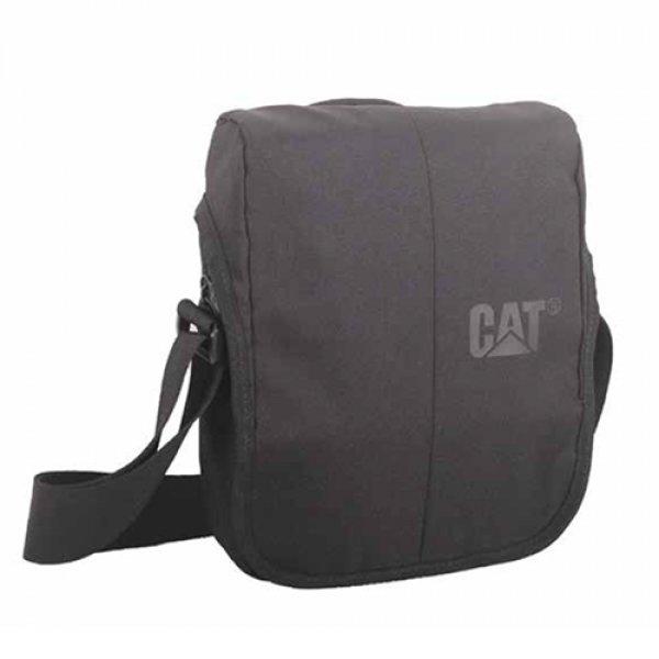 ROCK τσαντάκι ώμου 83786 Cat® Bags