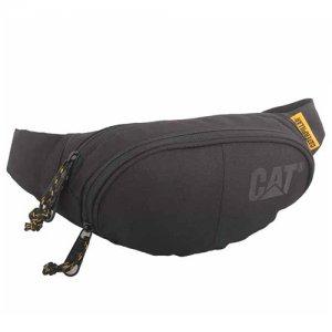 LAVA τσαντάκι μέσης 83787 Cat® Bags