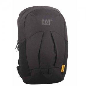 PEBBLE σακίδιο πλάτης 83788 Cat® Bags