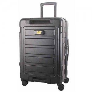 STEALTH  βαλίτσα large 70εκ. 83795/70 Cat® Bags