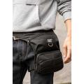 STEVE τσαντάκι μέσης ποδιού 83807 Cat® Bags