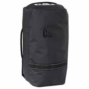 YOSEMITE σακίδιο πλάτης 83812 Cat® Bags | Τσάντες - Βαλίτσες | karaiskostools.gr