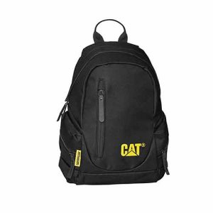 MINI BACKPACK σακίδιο πλάτης 83993 Cat® Bags