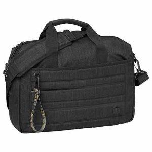 B. HOLT LAPTOP χαρτοφύλακας 84028 Cat® Bags
