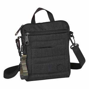 B. HOLT UTILITY BAG τσαντάκι ώμου 84029 Cat® Bags
