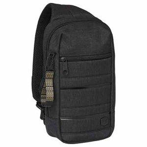 B. HOLT CROSS BODY τσαντάκι ώμου 84030 Cat® Bags