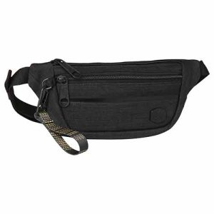 B. HOLT WAIST BAG τσαντάκι μέσης 84031 Cat® Bags