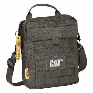 NAMIB τσαντάκι ώμου 84036 Cat® Bags