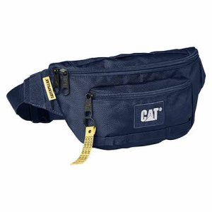 SAHARA τσαντάκι μέσης 84037 Cat® Bags
