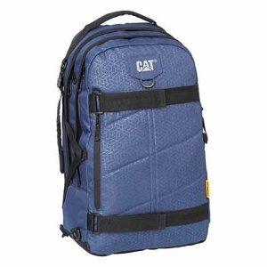 BRYAN σακίδιο πλάτης 84052 Cat® Bags