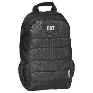 BENJI σακίδιο πλάτης 84056 Cat® Bags