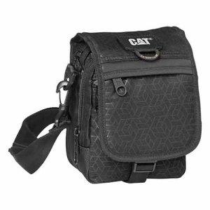 RONALD τσαντάκι ώμου 84057 Cat® Bags