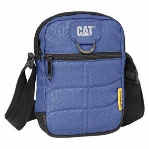 RODNEY τσαντάκι ώμου 84059 Cat® Bags
