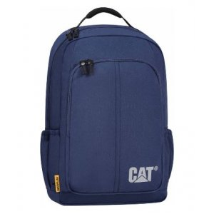 INNOVADO σακίδιο πλάτης 83305 Cat® Bags