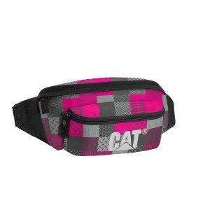 RAYMOND τσαντάκι μέσης 80001 Cat® Bags